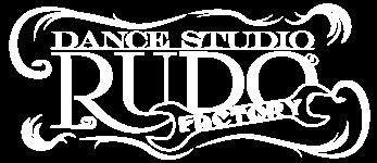 初心者・未経験者・初めての方大歓迎のダンススタジオRUDOFACTORY